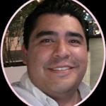 Sergio Pérez Consultor