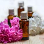 Aromaterapia Aplicada a la cosmetica 2