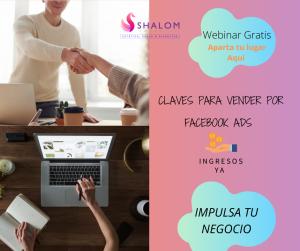 Facebook ads gratis