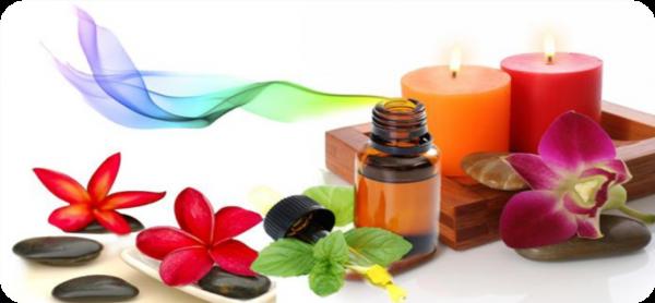 curso aromaterapia energetica
