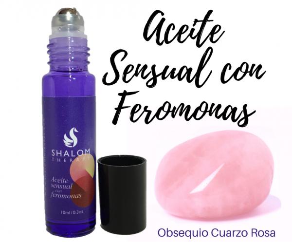 Aceite sensual con feromonas1